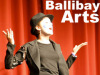 Ballibay for the Fine and Performing Arts