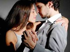 ARGENTINA: Professional Tango Lessons in Buenos Aires! THE HOME OF TANGO!