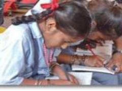 India: Volunteer and Teach English