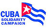 CSC Solidarity Brigades - Volunteering in Cuba