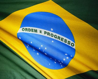 Hotel and Hospitality Jobs in Brazil