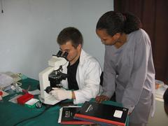 Medical and Healthcare Volunteer Programs in Tanzania