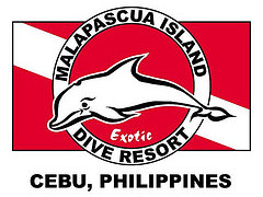 Scuba Diving Courses in Malapascua, Philippines
