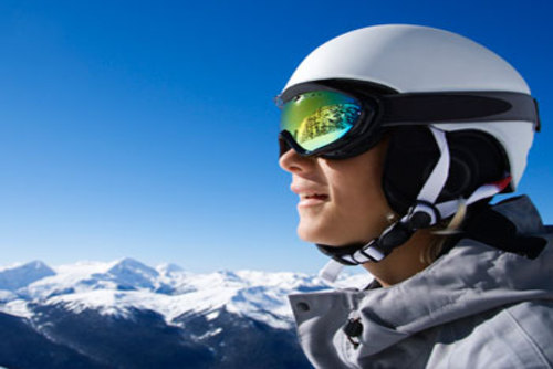 Winter Ski Jobs Canada