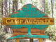 Summer Camp Counselor Jobs California 2014