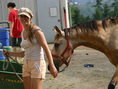 Horse Riding Instructor Jobs USA