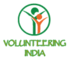 Volunteering India