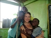 Childcare Work in Ghana from US$250