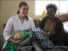 Medical Voluntary Work in Ghana from US$250