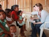 Healthcare Work in Guatemala from US$275