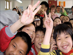 Take a TEFL Course and Teach English Overseas In 2013