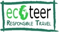 Ecoteer Responsible Travel