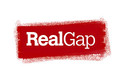 Real Gap