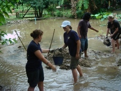 Find Safe and Structured Volunteering Programs Abroad