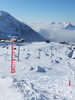 2012 - 2013 Winter Ski Resort Jobs in France