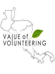 Find Out What Its Like Volunteering Abroad