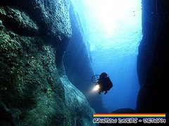 Beginners Scuba Diving Courses in Vietnam