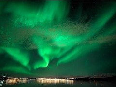 How to Find Cheap Northern Lights Holidays