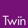 Twin Work & Volunteer