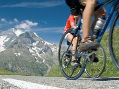 Active Cycling Trip in the French Pyrenees