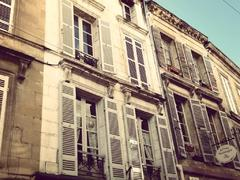 Traditional French Easter Break Travel Ideas