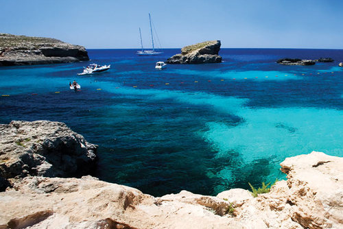 Malta and Gozo Family Adventure Holiday