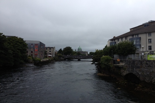 3 Things to Consider before Moving to Work in Ireland