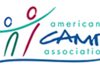 2014 ACA National Conference