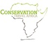 Conservation Travel Africa