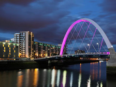 TEFL Courses in Glasgow