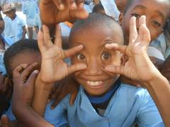 Madagascar Childcare Community Development Project