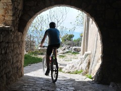 Kvarner Cycling Tour