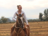 Crossing the Andes on Horseback - Adventure Chile