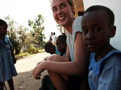 Ethiopia Travel Guide, Gap Year Volunteering and Tours