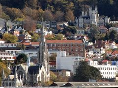 Top Things to Know Before Visiting Dunedin