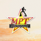 MPT-Entertainment