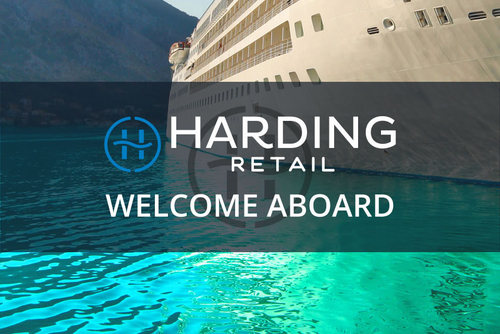 Retail Sales Assistant Jobs On Luxury Cruise Ships Company Harding Brothers