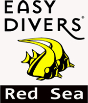Easy Divers - Red Sea Holidays
