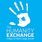 The Humanity Exchange