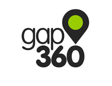 Summer Camp Jobs with Gap 360