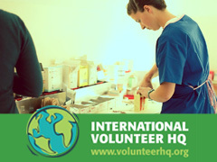 Medical Voluntary Work in Tanzania from US$270