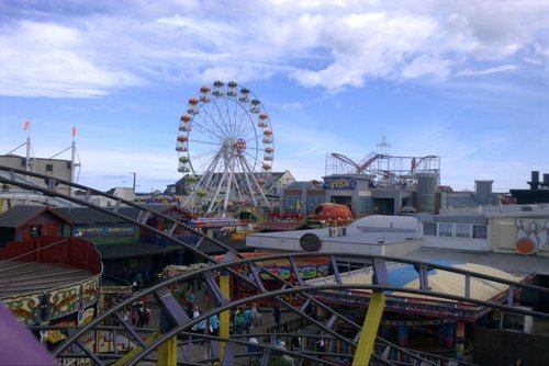 Best Things To Do In Aberdeen Scotland