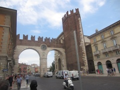 Best Places to Visit in Verona