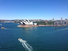 Top Tips for Travelling from Sydney to Cairns