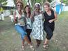 Community Development Projects in Jamaica