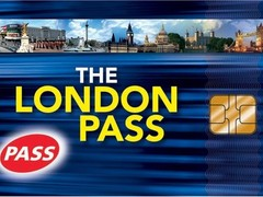 London Sightseeing Pass