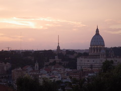 How to Experience Rome like a Roman
