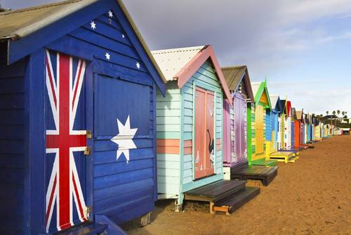 Top 10 Things to Do on a Gap Year in Australia
