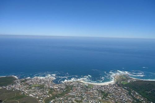 Explore and Adventure in South Africa
