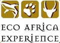 Eco Africa Experience